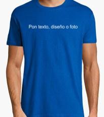 Vêtements enfant Le parapluie chantant : T-shirt enfant