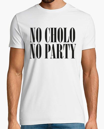 CATÁLOGO | ¡Las camisetas y sudaderas del Atlético Low Cost! 23