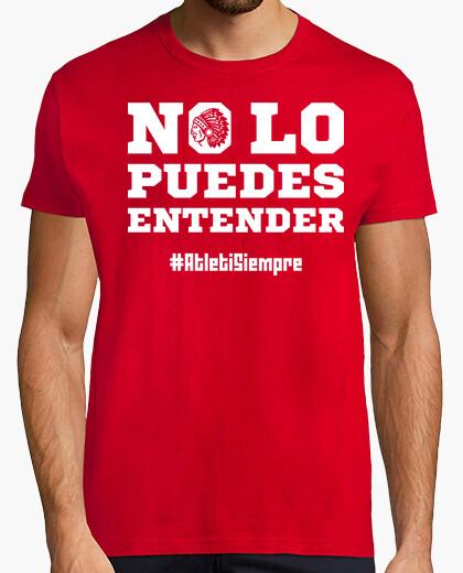 CATÁLOGO | ¡Las camisetas y sudaderas del Atlético Low Cost! 37