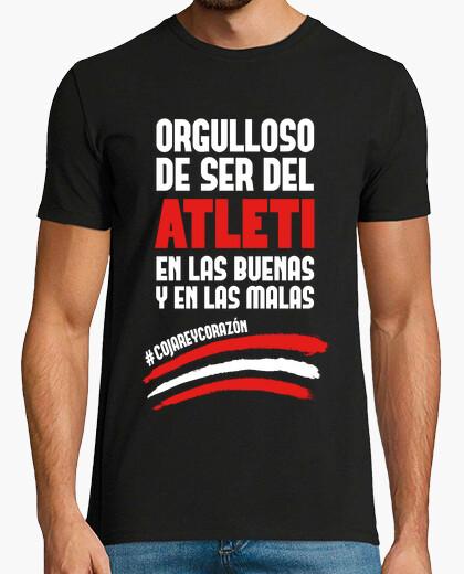 CATÁLOGO | ¡Las camisetas y sudaderas del Atlético Low Cost! 49