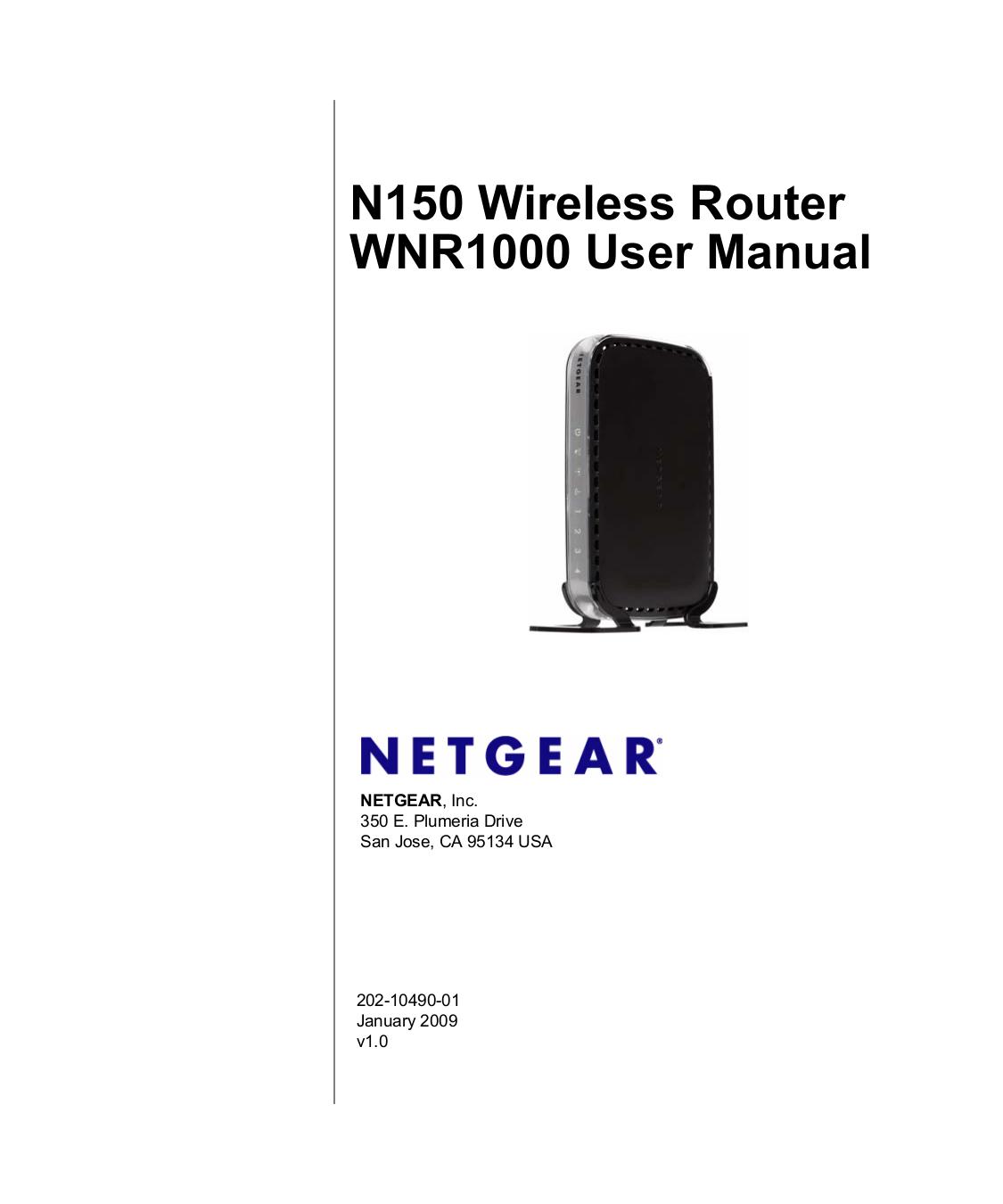 Download Free For Netgear Rangemax Wnr Wireless