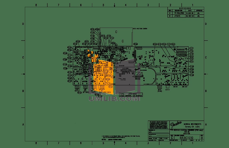 Manual For Fender Amp G Dec30