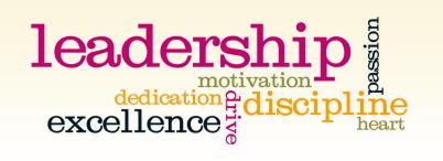 leadership-word-group