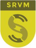 SRVM, Raigarh