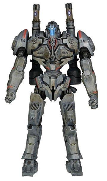 RoboInfo 機器人作品資訊網