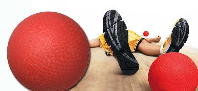 dodge_ball_650x300_a01_1012