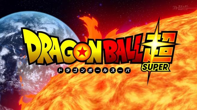 [AnimeRG] Dragon Ball Super 001 - 720p [Phr0stY].mkv_snapshot_00.08_[2015.07.05_07.43.38]