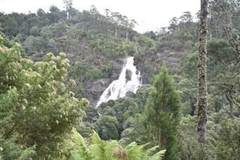 St Columba Falls 3