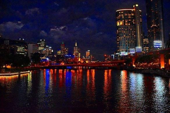 Melbourne en ligne datant gratuit