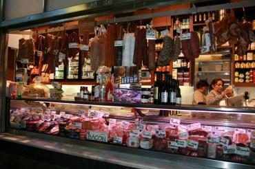 Queens Victoria Market2