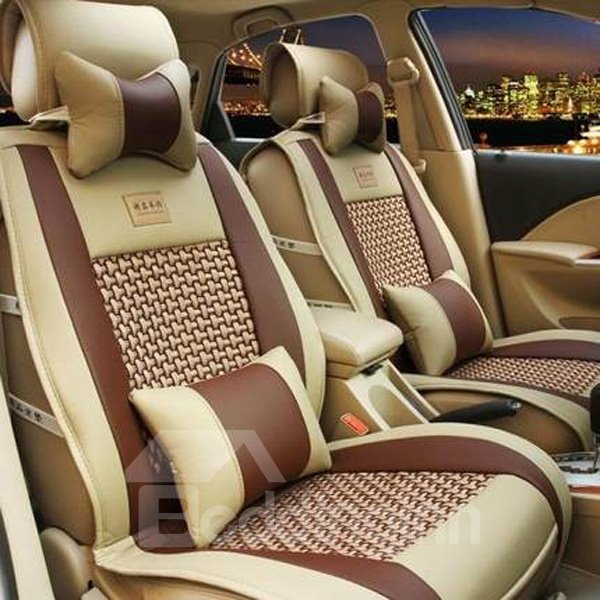 How Much To Reupholster Car Seats In Leather Uk - Velcromag