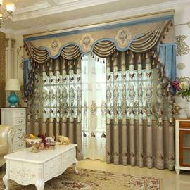 Cheap Curtains Amp Modern Window Treatments Online Sale