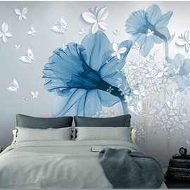 Contemporary & Modern Wall Art Décor Online Sale for Any Room and