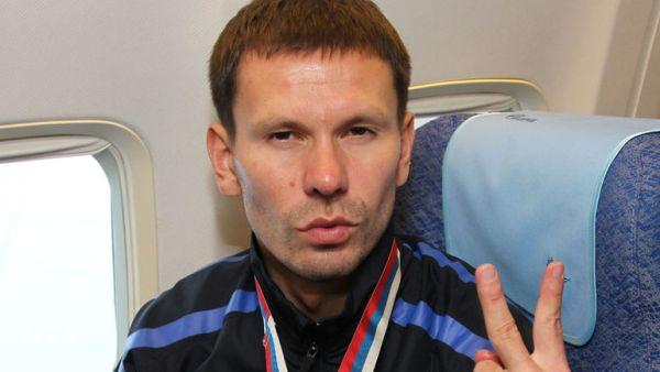 "Трансферы Сарсании в ""Зените"": от Текке до Широкова ..."