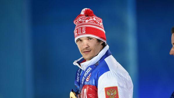 Зимние Олимпийские Игры-2014 в Сочи, юбилей пять лет ...