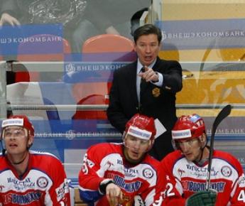 НХЛ опротестует подозрительные замены. Олимпиада ...