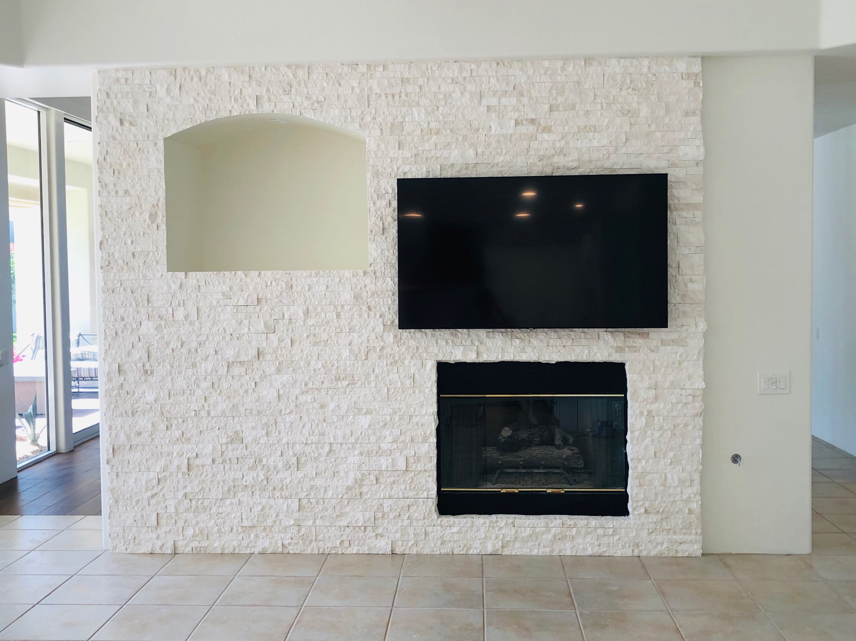 j j tile and marble flooring