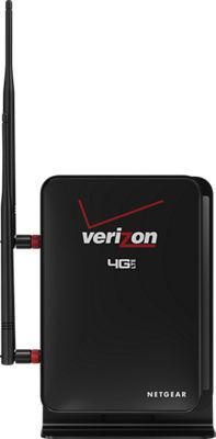 Verizon Wireless 4g Lte Router