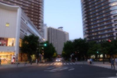 自転車事故 示談 川崎