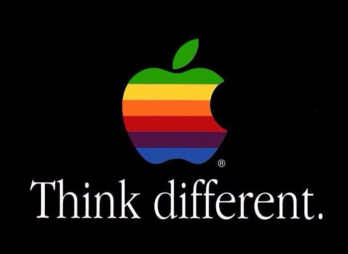 '애플 원('76)'부터 '아이패드('10)'까지