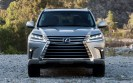 carpixel.net-2016-lexus-lx-570-32379-wide