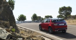Land-Rover-Discovery-Sport-2017-rear-626x337