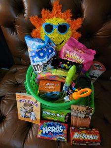 Contest Alert-Pet Pals Summer Fun!