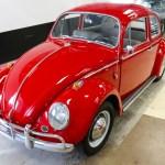 Volkswagen Vehicles Specialty Sales Classics