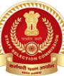 SSCNER Admit Card 2018 – SI in Delhi Police, CAPFs & ASI in CISF 2017 DV Call Letter