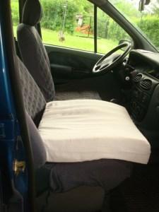 cuscino 11 225x300 C.I: Viaggiare