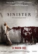 imm1 FILM: Sinister (2013)