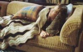 riposarsi dal dolore 300x191 C.I.: Piccoli Consigli