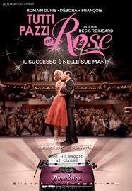 tutti pazzi per rose FILM: Tutti Pazzi Per Rose (2013)