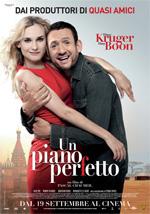 FILM: Un Piano Perfetto (2013)