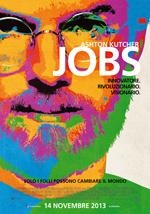 film Jobs 2013 FILM: Jobs (2013)