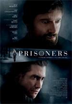 FILM: Prisoners (2013)