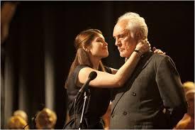 FILM: Una canzone per Marion (2013)