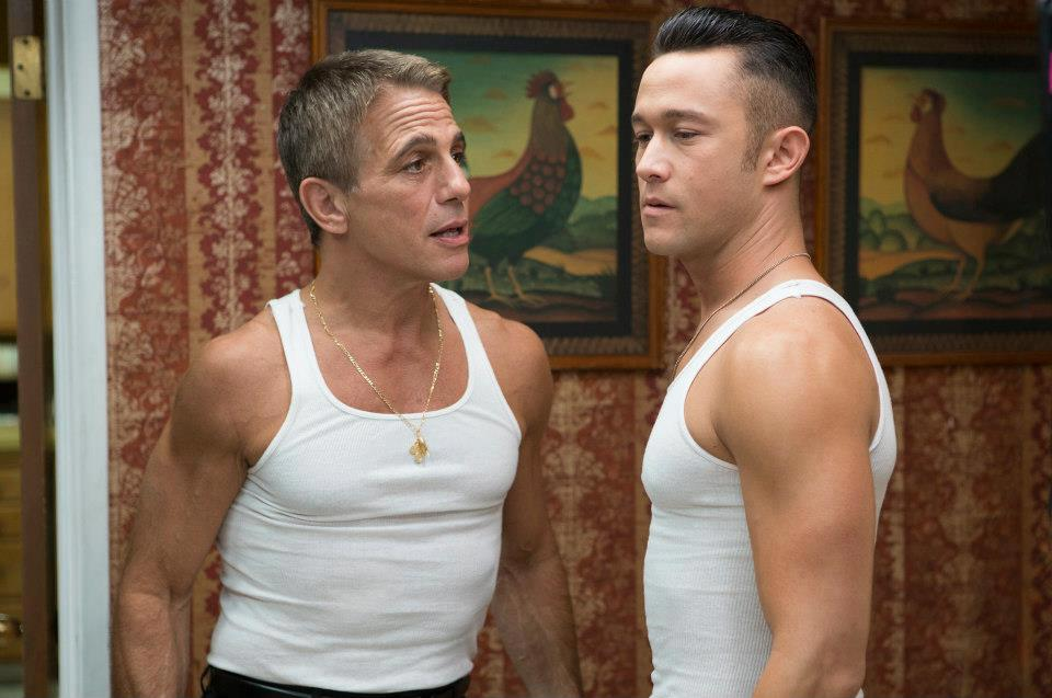 FILM: Don Jon (2013)