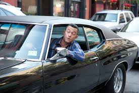 %name FILM: Don Jon (2013)