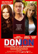 film Don Jon 2013 FILM: Don Jon (2013)