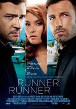 film Runner Runner 2013 FILM: Runner Runner (2013)