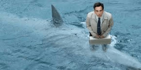 %name FILM: I sogni segreti di Walter Mitty (2013)