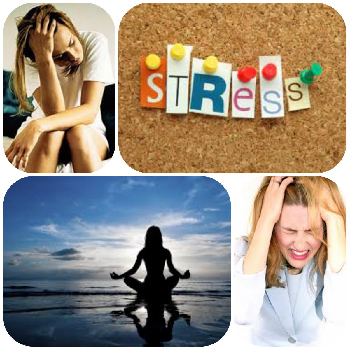 CI: Stress cos'è e come gestirlo