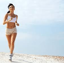 corsa CI: esercizio può funzionare (1)
