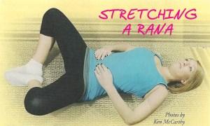 stretch della rana 300x180 CI: Esercizio può funzionare (2)