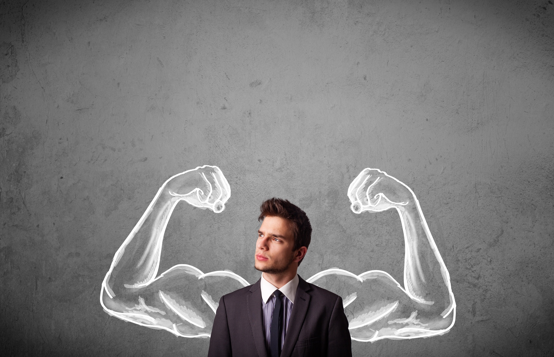 Overcome your overconfidence bias - SSCASCADES