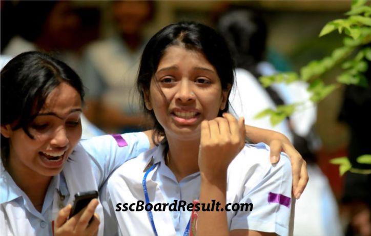 SSC result publish