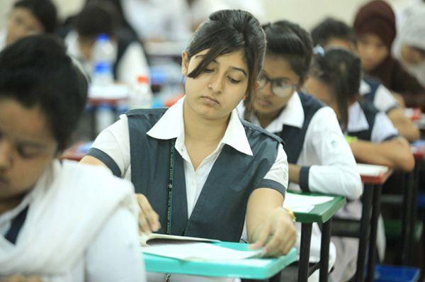 SSC Exam Comilla Board