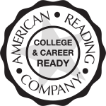 AmericanReading Company