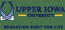 Upper Iowa Un